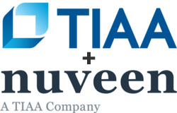 TIAA Investments/Nuveen